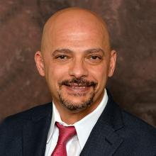 Yasser A Khaled, MD - Methodist Le Bonheur Healthcare