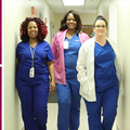 Methodist Le Bonheur Healthcare Ranks Nationally  as one of the Best Employers for Diversity