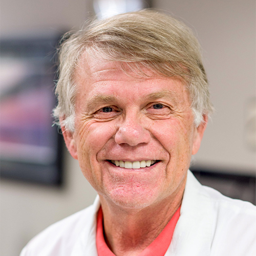 Robert M Kraus, MD - Methodist Le Bonheur Healthcare