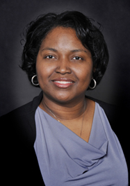 Tonya Parson of Lakeland Family Medicine