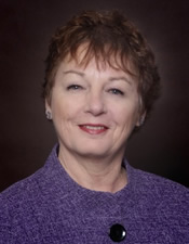 Dee Flood