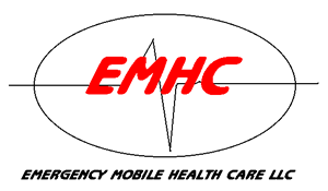 Emergency Mobile Health Care - EMHC