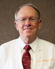 William Mariencheck, M.D.