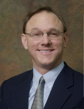 Kelley Myers, MD