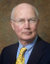 Joseph Weems, MD