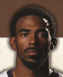 Mike Conley Bowl 'n Bash to benefit Methodist Healthcare Comprehensive Sickle Cell Center