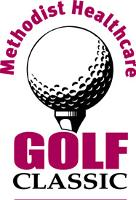 Methodist Healthcare Golf Classic