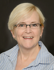 Julie O'Day