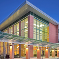 Methodist Le Bonheur Germantown Hospital Presented with  Prestigious Green Building Legacy Award