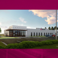Methodist Begins Construction of New Medical Office Building in Southaven