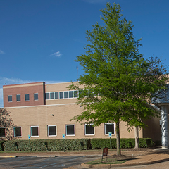 UT Methodist Physicians Cardiology - 3950 New Covington Pike