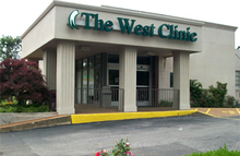 West Clinic - Midtown