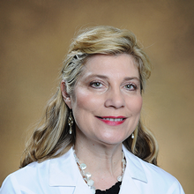 Catherine R Womack, MD