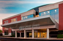 Methodist Germantown Radiation Oncology Center