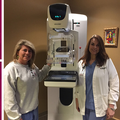 Methodist Diagnostic Center in Southaven Approved to Offer 3D Mammography