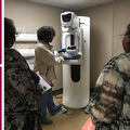 Methodist South Hospital Now Offering 3D Mammography