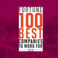 Great Place to Work® and Fortune Rank Methodist Le Bonheur Healthcare  One of the 2018 FORTUNE 100 Best Companies to Work For