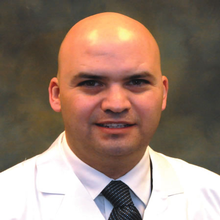 Luis C Murillo, MD