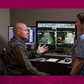Methodist Healthcare Offers Contrast Enhanced Ultrasound