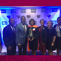 Wharton named Memphis Business Journal's Super Women in Business