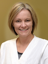 Staci Cownover, PA-C - Comprehensive Primary Care
