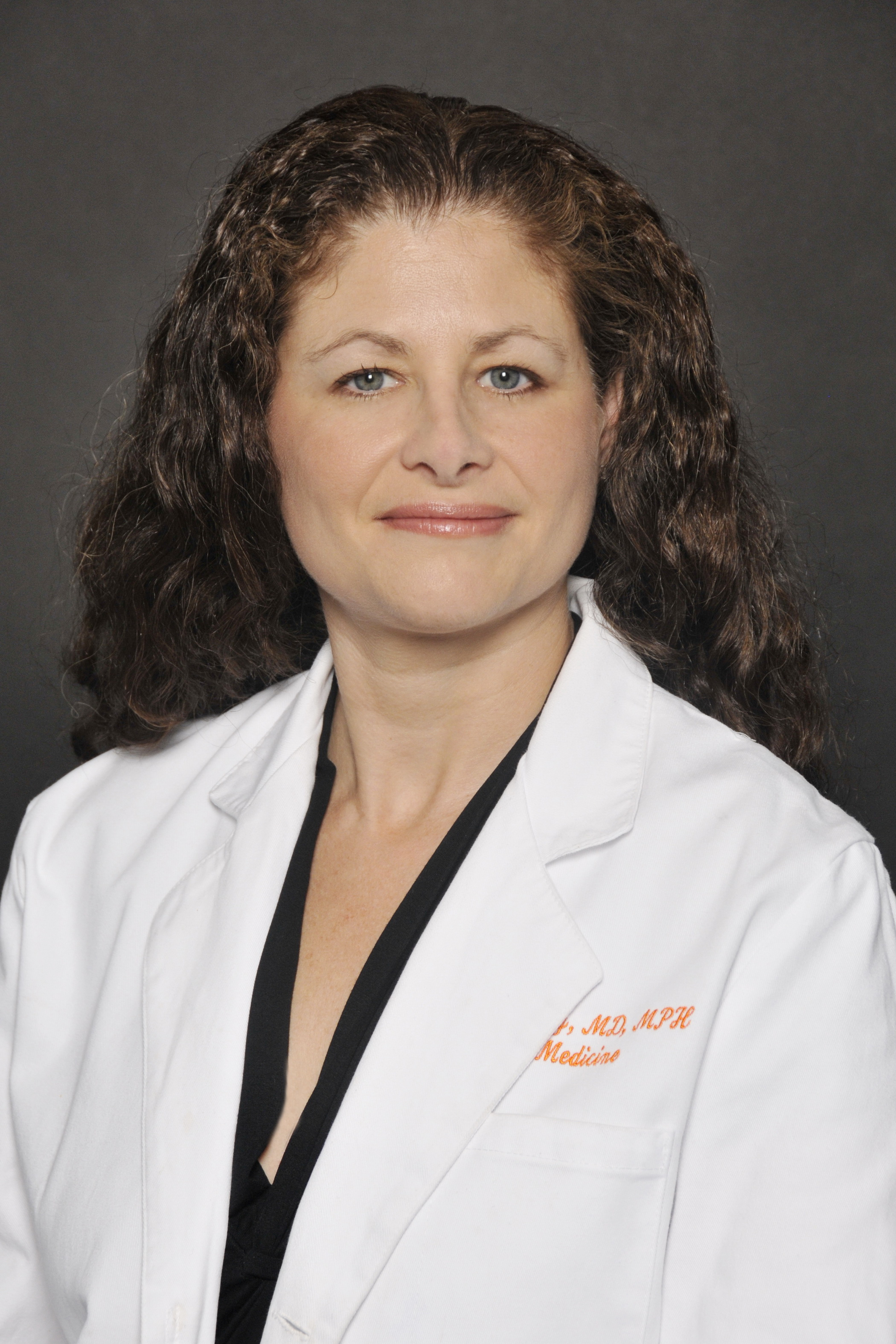 Stephanie Connelly, MD