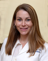 Melissa Mayse, APN - The Internal Medicine Clinic