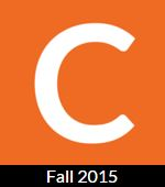 Hospital Safety Score - C - Fall 2015