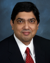 Dr. Nasier Haque
