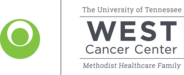 The West Cancer Center - In Partnership with The University of Tennessee and Methodist Healthcare