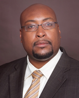 Dr. Sharif Abdus-Salaam - Memphis Shoulder and Orthopaedic Surgery