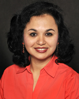Dr. Sonali Parikh - Southwind Medical Specialists