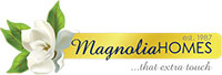 Magnolia-Homes-Logo