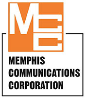 Memphis-Communications-175