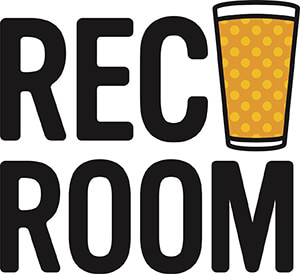 RecRoom-logo