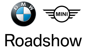 Roadshow-BMW-logo