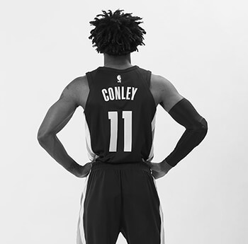 mike_conley_uniform