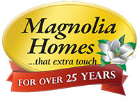 MagnoliaHomes