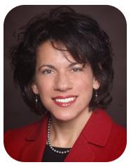 Donna Tosches
